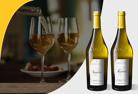 domaine-de-sainte-marie-les-vins-blancs-types-hover