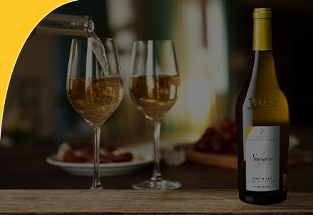 domaine-de-sainte-marie-les-vins-blancs-types
