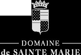 domaine-de-sainte-marie-logo-footer