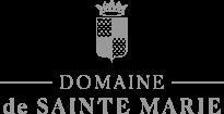 Domaine de Sainte Marie